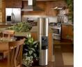 Кулер VIP-класса украсит современную кухню